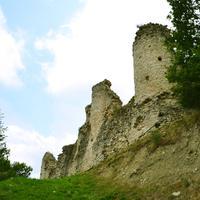 Locanda della Rocca