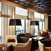 Steigenberger Hotel Berlin Hotel Bar