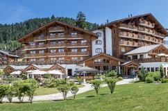 Deals for Hotels in Villars-sur-Ollon
