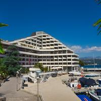 Remisens Hotel Admiral