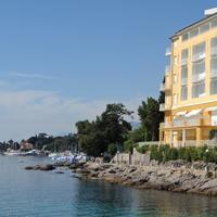 Remisens Premium Villa Ambasador Featured Image