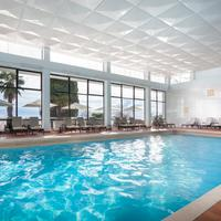 Remisens Hotel Kristal Indoor Pool