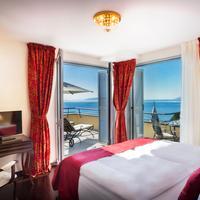 Remisens Premium Hotel Kvarner Guestroom