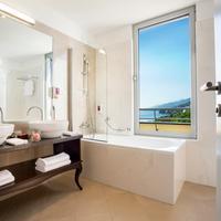 Remisens Premium Hotel Kvarner Bathroom