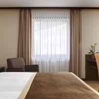 Steigenberger Hotel Dortmund Steigenberger Hotel Dortmund, Germany - Business room