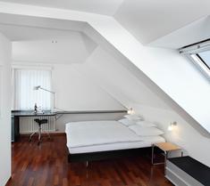 海姆豪斯瑞士凱麗酒店