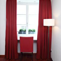 Helmhaus Swiss Quality Hotel Guestroom