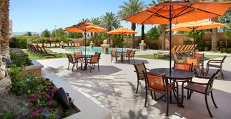 陽光海岸酒店及賭場 - 拉斯維加斯 - 游泳池