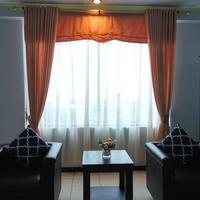 Grand Taufiq Hotel