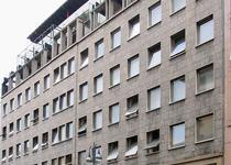 Duomo - Apartments Enjoy Palace