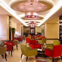 Al Safwa Tower Dar Al Ghufran Hotel Restaurant