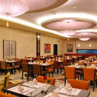 Al Safwa Tower Dar Al Ghufran Hotel