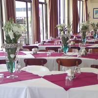 Marion Hotel Hotel Restaurant