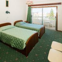 Marion Hotel Hotel Room