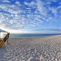 Ayodya Resort Bali SeaView