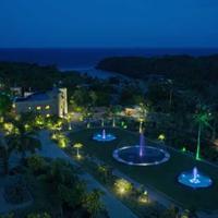 Lingganay Boracay Hotel Resort