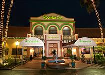 Roomba Inn & Suites at Old Town
