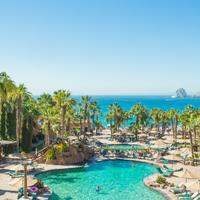 Villa del Palmar Beach Resort & Spa Cabo San Lucas Exterior