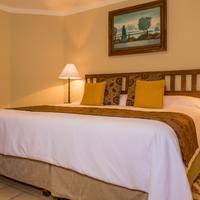 Villa del Palmar Beach Resort & Spa Cabo San Lucas Two Bedroom Villa Suite