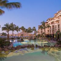Villa la Estancia Beach Resort & Spa Pool
