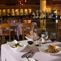 Villa la Estancia Beach Resort & Spa Restaurant