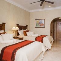 Villa la Estancia Beach Resort & Spa Guest room