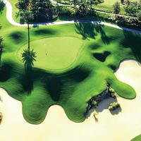 Reunion Resort, A Salamander Golf & Spa Resort Recreations