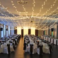 Hotel Délibáb Конференц зал