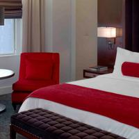 The Tuscany - A St Giles Signature Hotel Guestroom