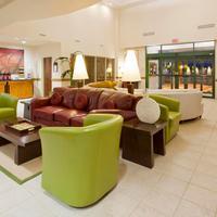 Grandstay Hotel Appleton - Fox River Mall Recreational facility