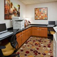 Grandstay Hotel Appleton - Fox River Mall Executive Business Center