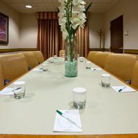 Grandstay Hotel Appleton - Fox River Mall Conference Board Room