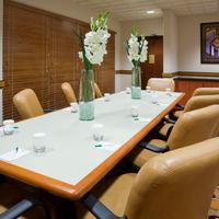 Grandstay Hotel Appleton - Fox River Mall Conference Table