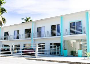 Art Villa Dominicana