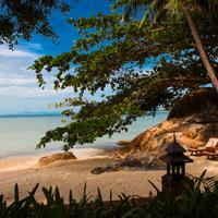 Renaissance Koh Samui Resort and Spa Recreation