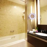 Emporium Suites By Chatrium Bath