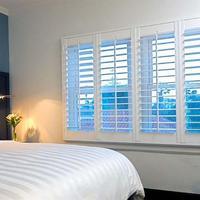 Hotel Marisol Coronado Guestroom