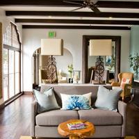 Hotel Marisol Coronado Featured Image