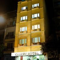 Cherry Hotel 2