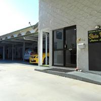 Siesta Villa Motor Inn Exterior
