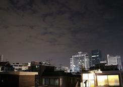 Bunk Guest House - Hostel - 首爾 - 室外景