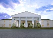 Moberly Inn & Suites
