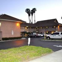 Motel 6 Ventura Downtown Ca Featured Image