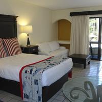 Marina Fiesta Resort & Spa