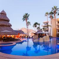 Marina Fiesta Resort & Spa Pool