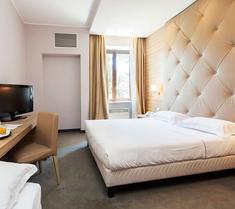 埃瑞爾酒店