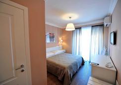 里姆之家住宿加早餐旅館 - 羅馬 - 臥室