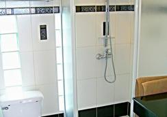 班蘇阿蘇梅島 - 蘇梅島 - 浴室