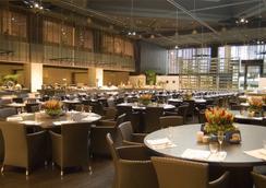 品川王子大飯店 - 東京 - 餐廳