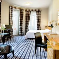 Room Mate Larios Suite